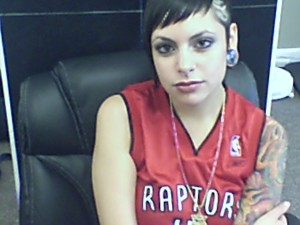 ally levine-jewswithtatoos.com spokes woman-co star