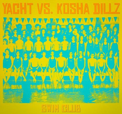 yacht-vs-kosha-dillz